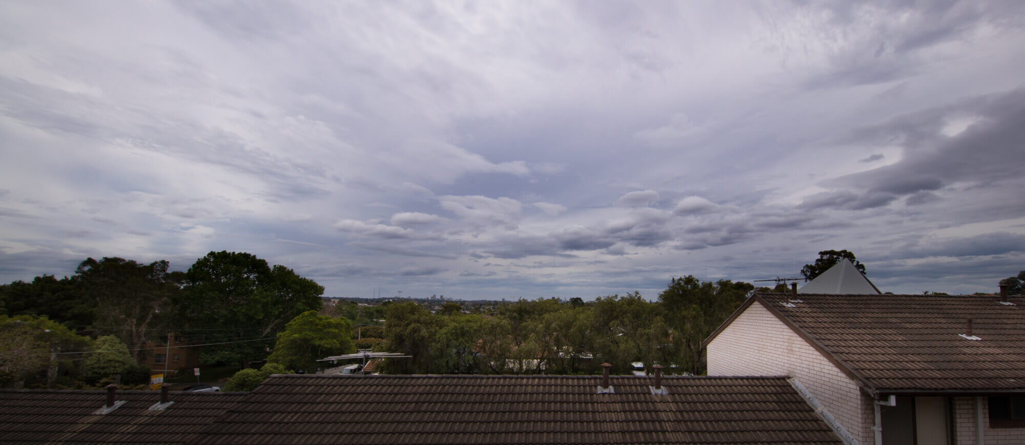 Property For Rent 8/161 Hampden road Abbotsford NSW 2046 13