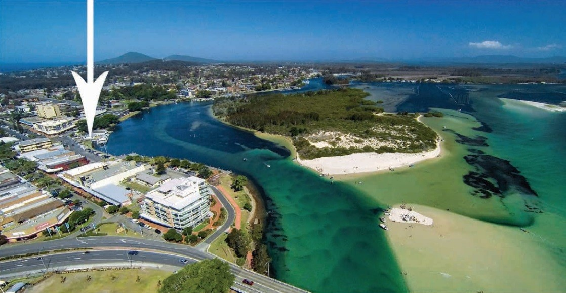 Private Business For Sale Forster 2428 NSW