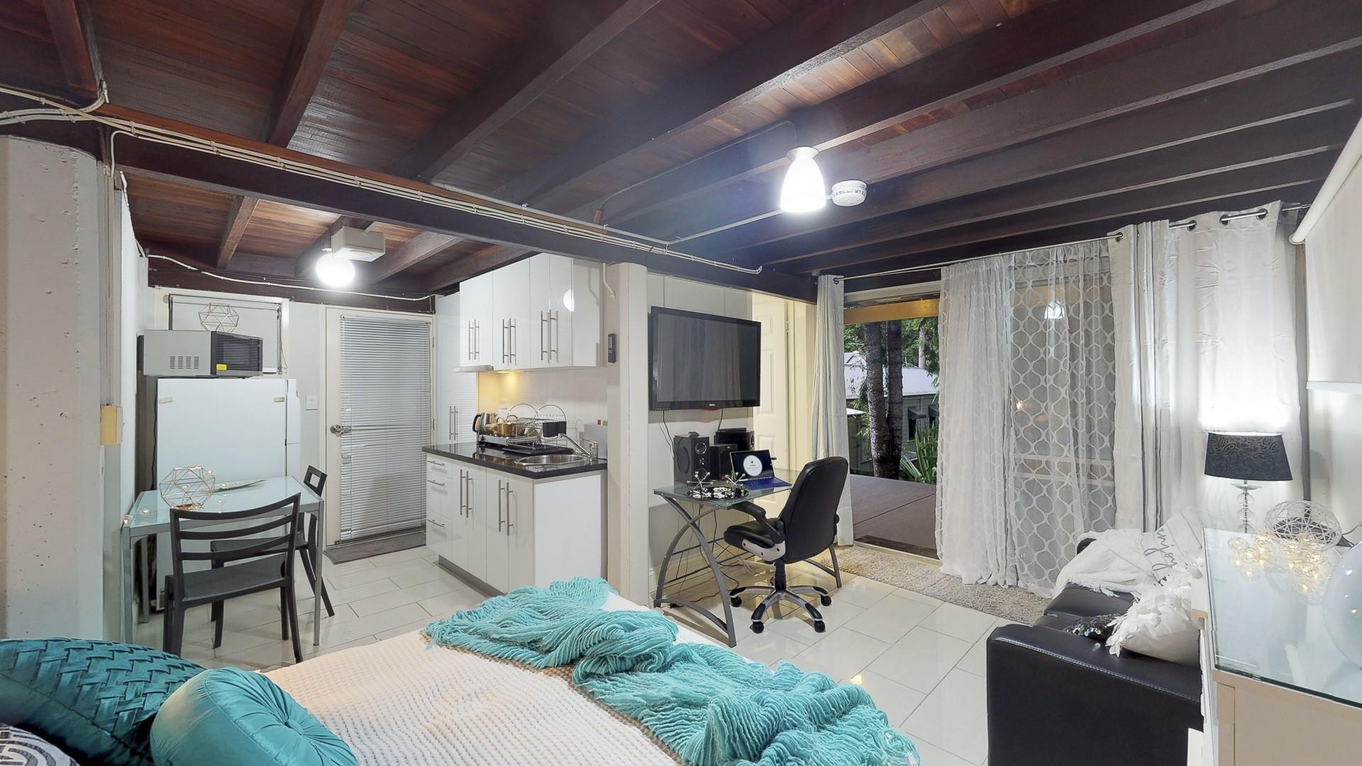 St Lucia 4067 QLD