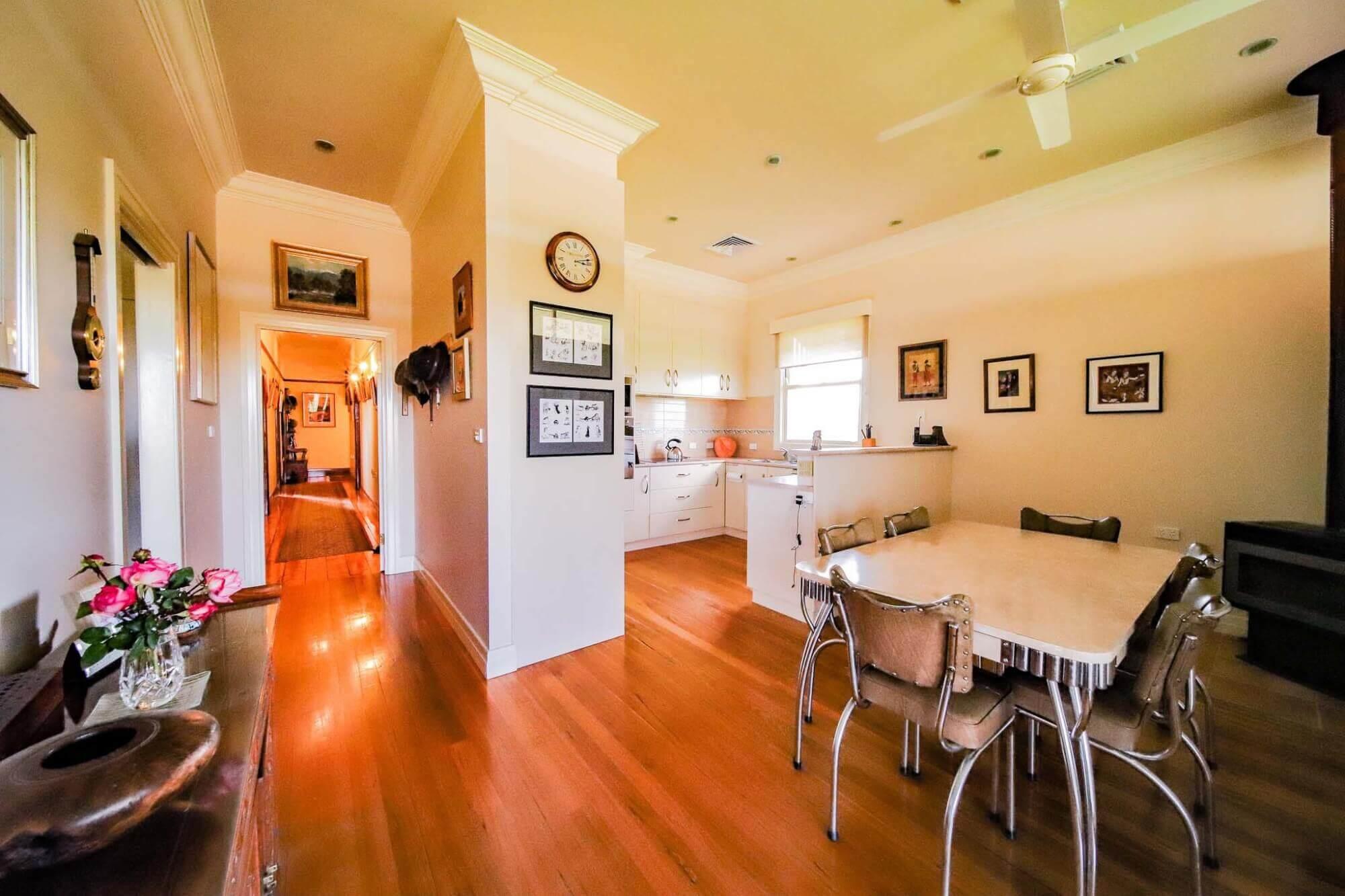 Property For Sale 1557 O'Dea Road Koyuga VIC 3622 4