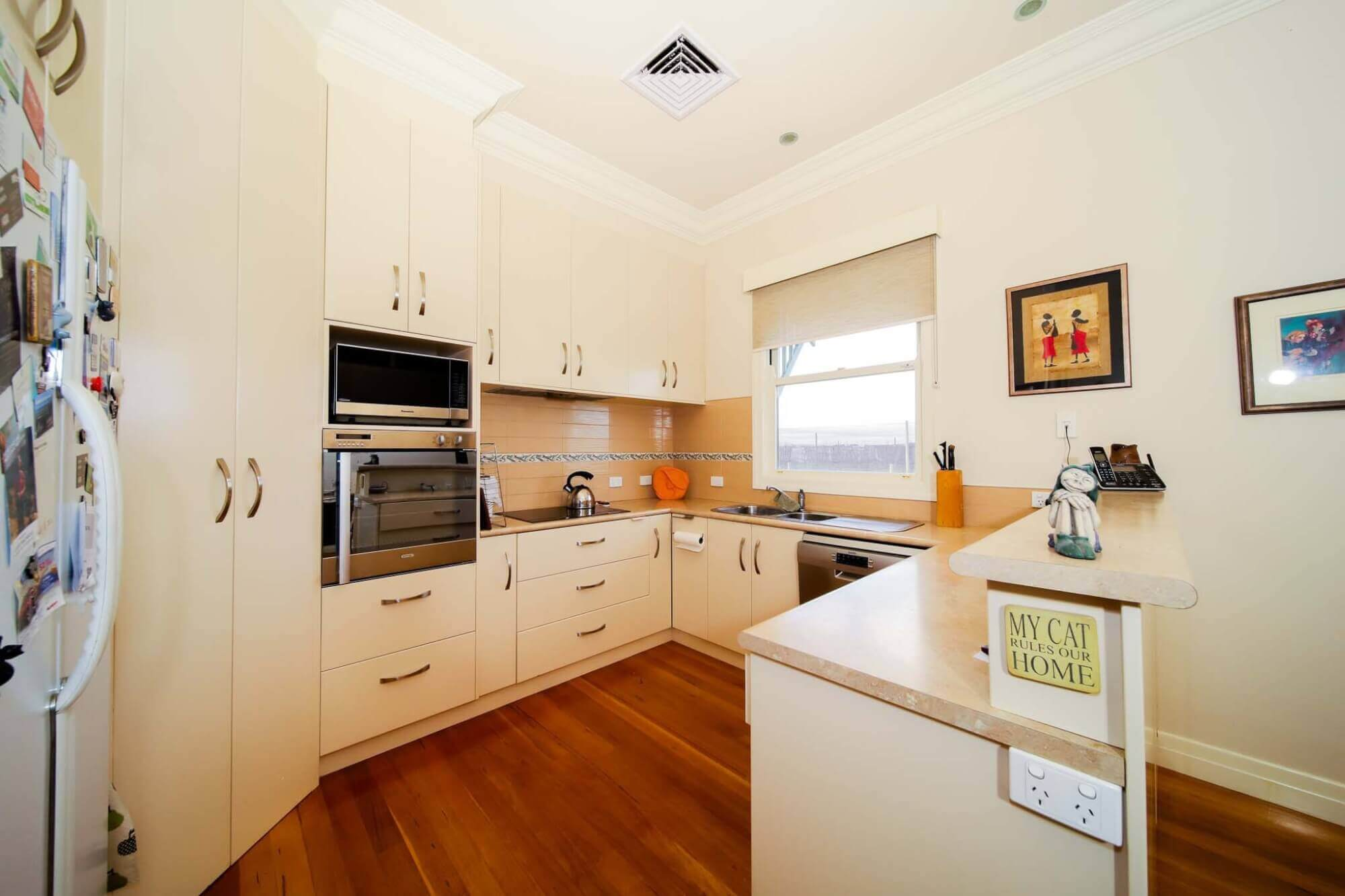 Property For Sale 1557 O'Dea Road Koyuga VIC 3622 5