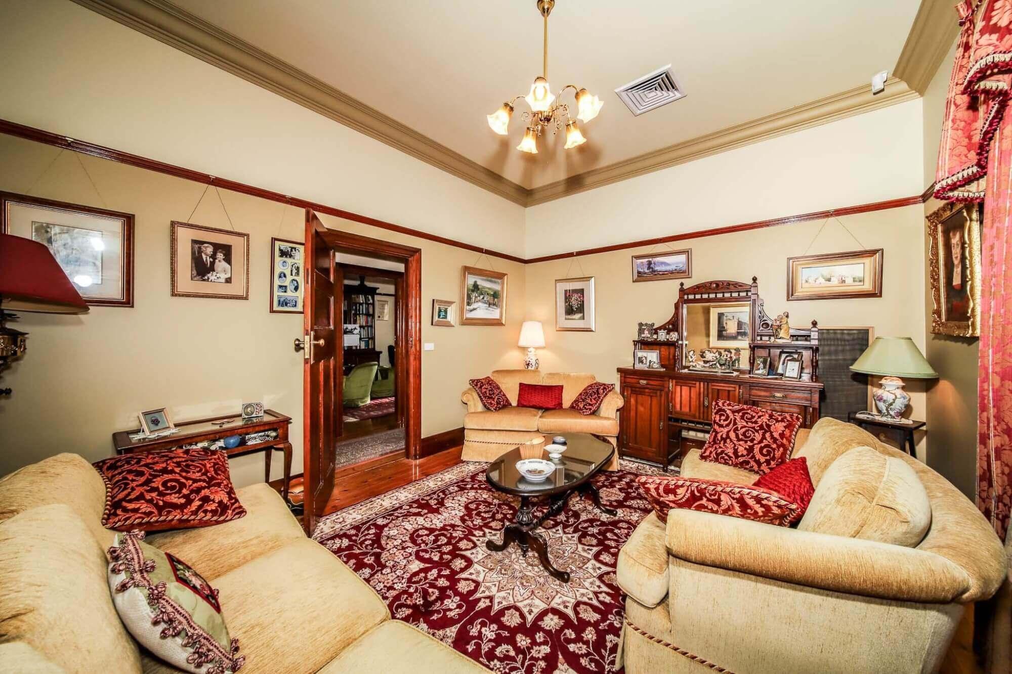 Property For Sale 1557 O'Dea Road Koyuga VIC 3622 6