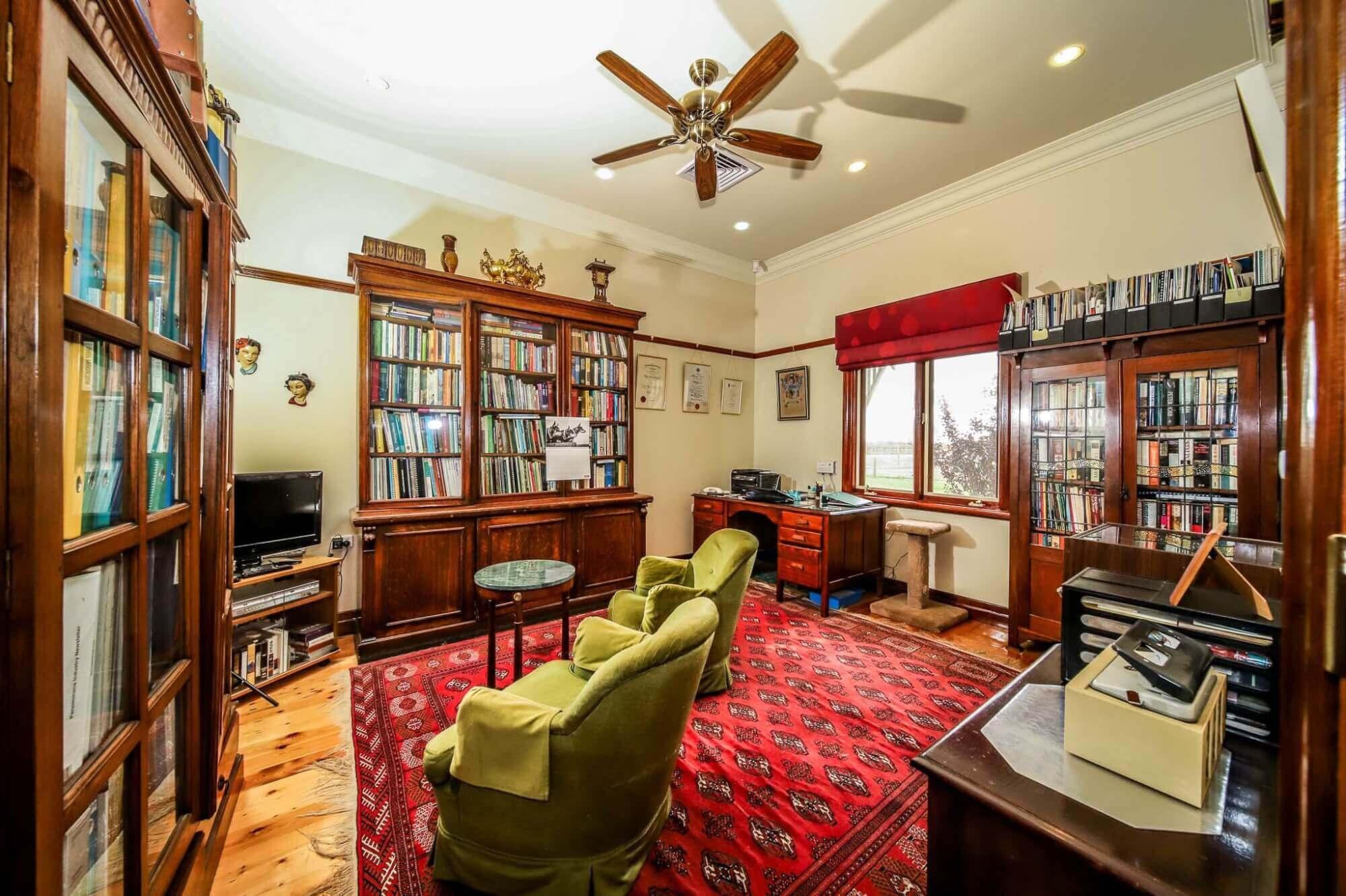 Property For Sale 1557 O'Dea Road Koyuga VIC 3622 7