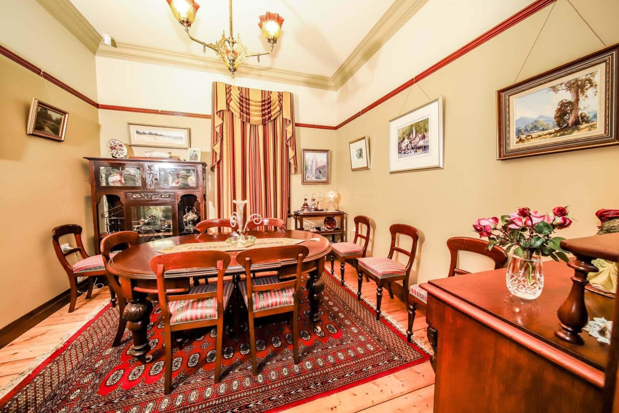 Property For Sale 1557 O'Dea Road Koyuga VIC 3622 8