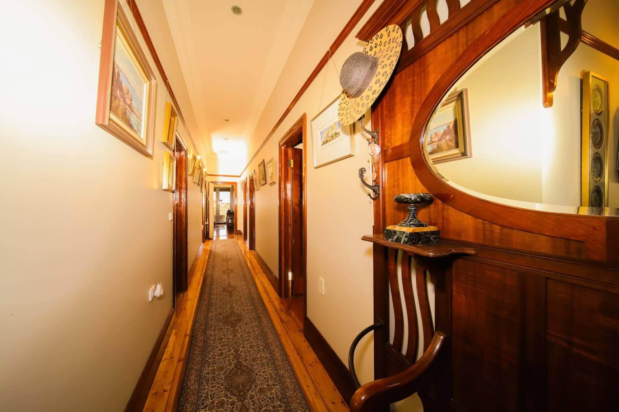 Property For Sale 1557 O'Dea Road Koyuga VIC 3622 9
