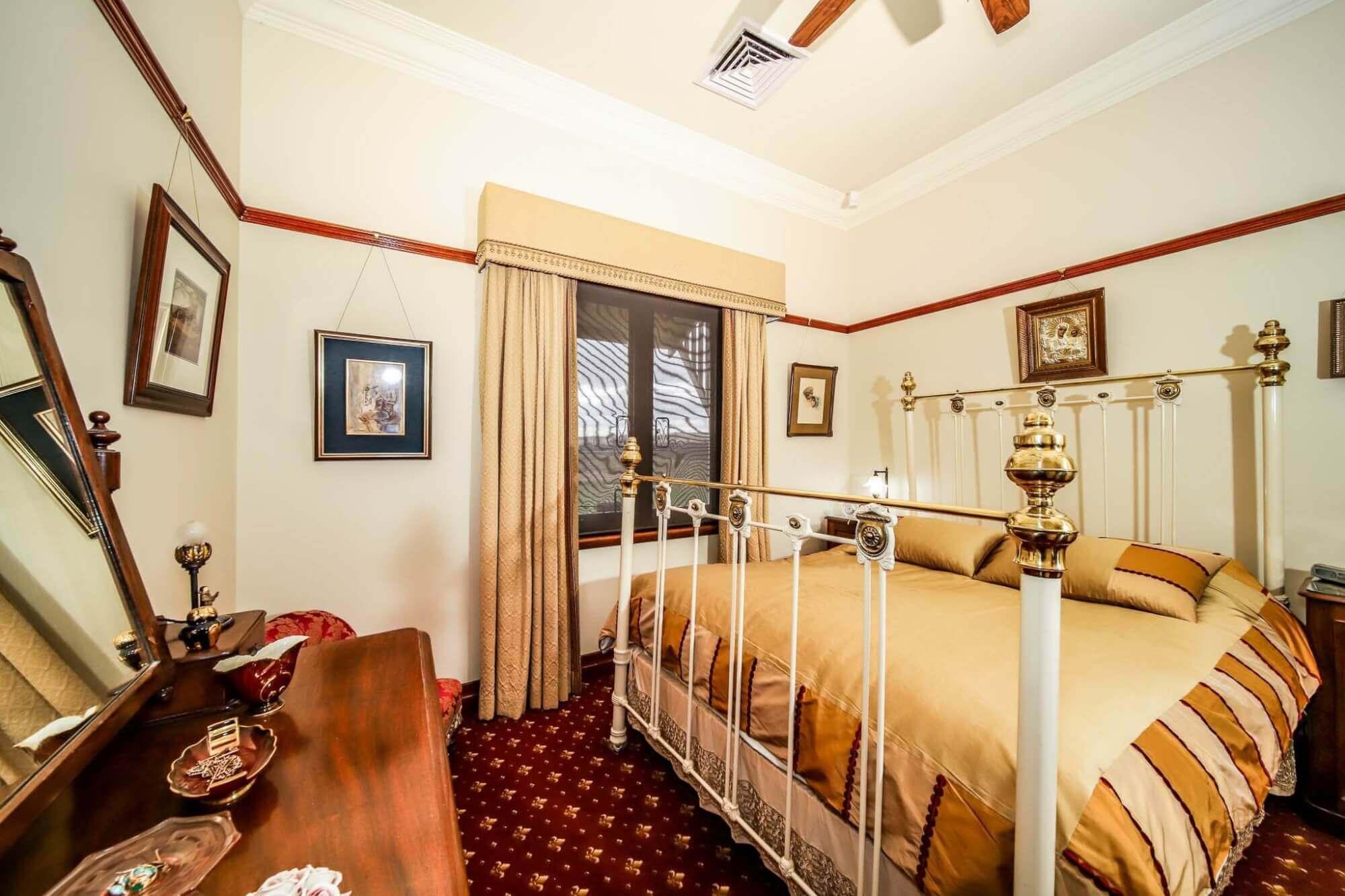 Property For Sale 1557 O'Dea Road Koyuga VIC 3622 10