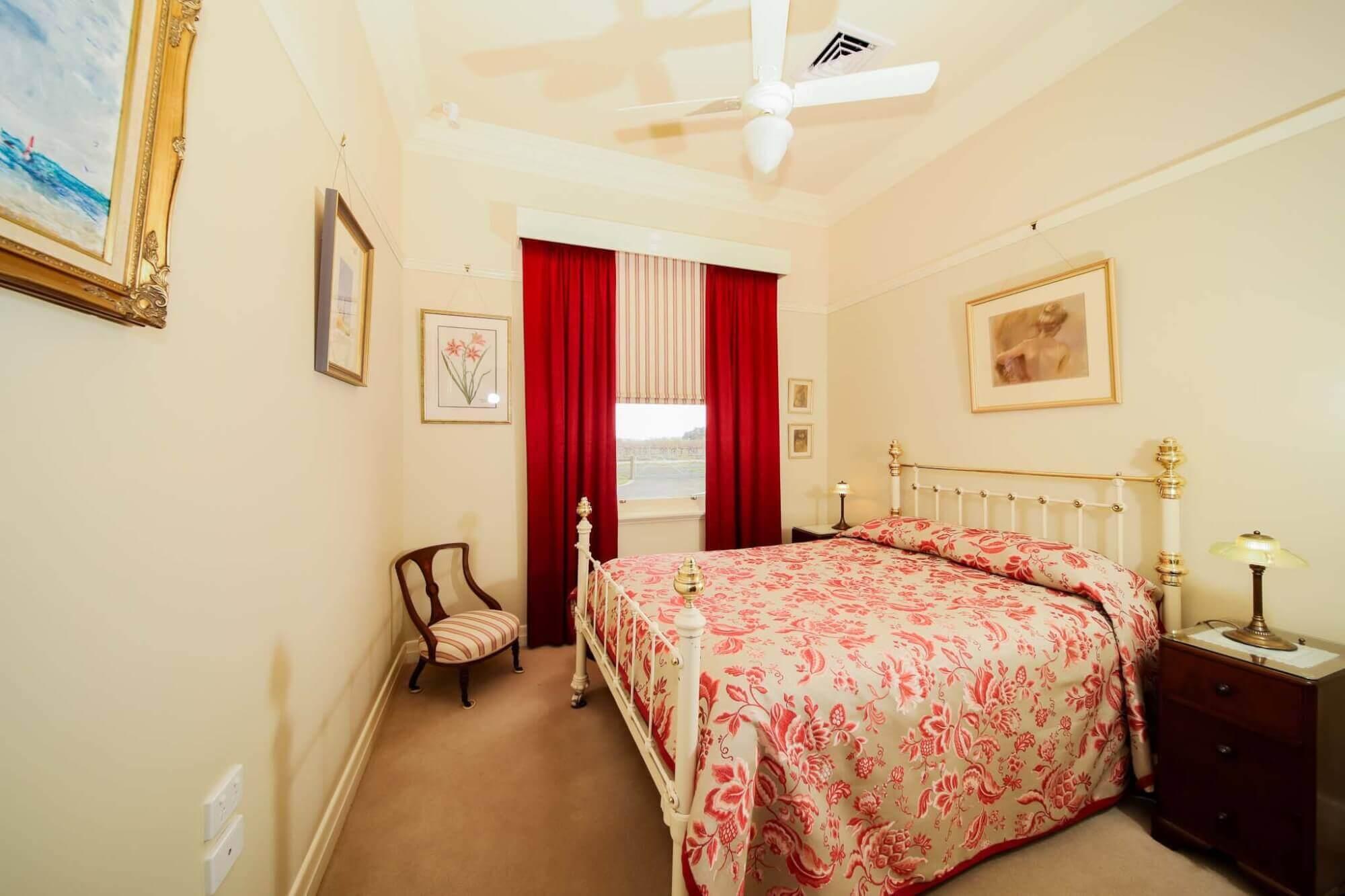 Property For Sale 1557 O'Dea Road Koyuga VIC 3622 11