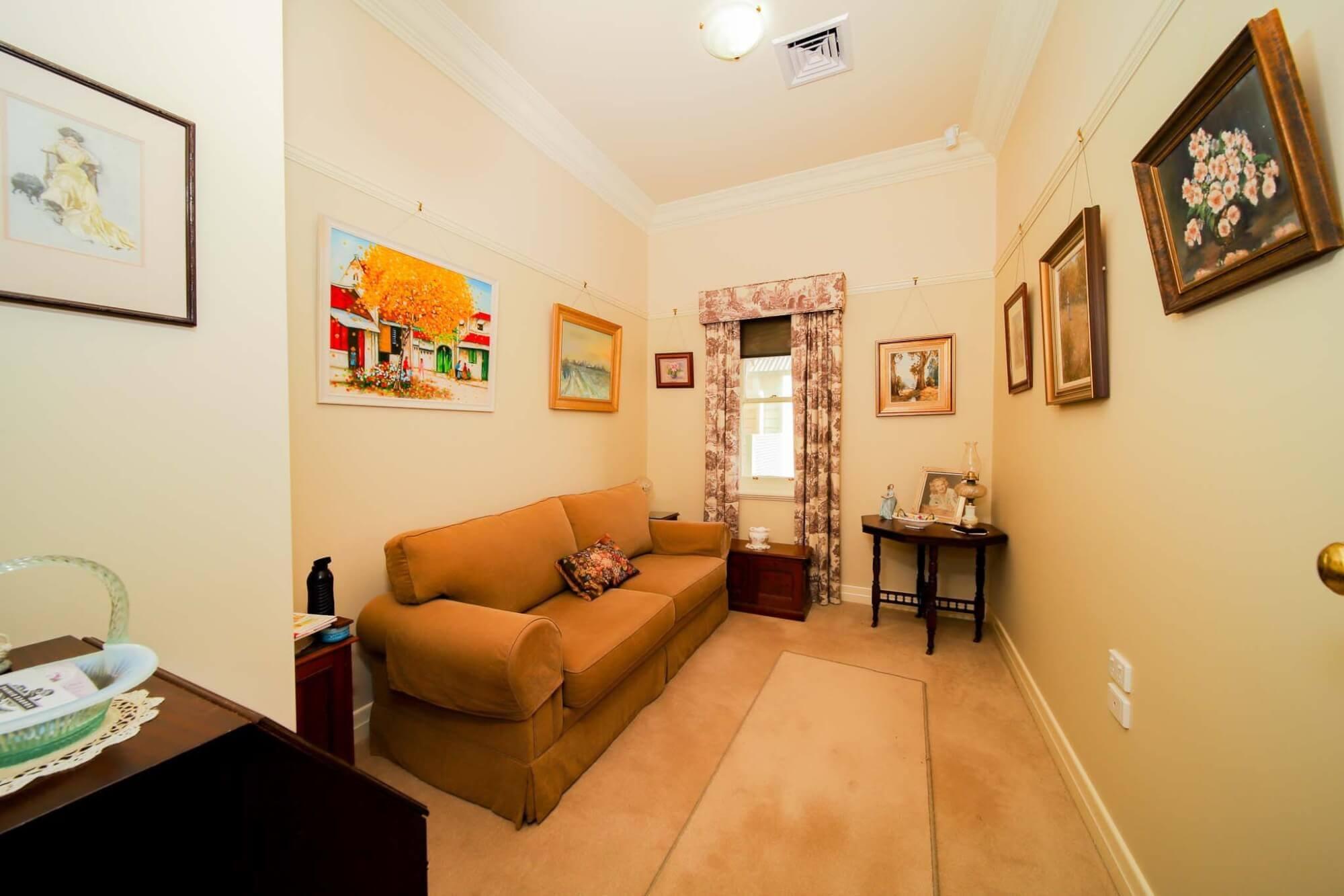 Property For Sale 1557 O'Dea Road Koyuga VIC 3622 12