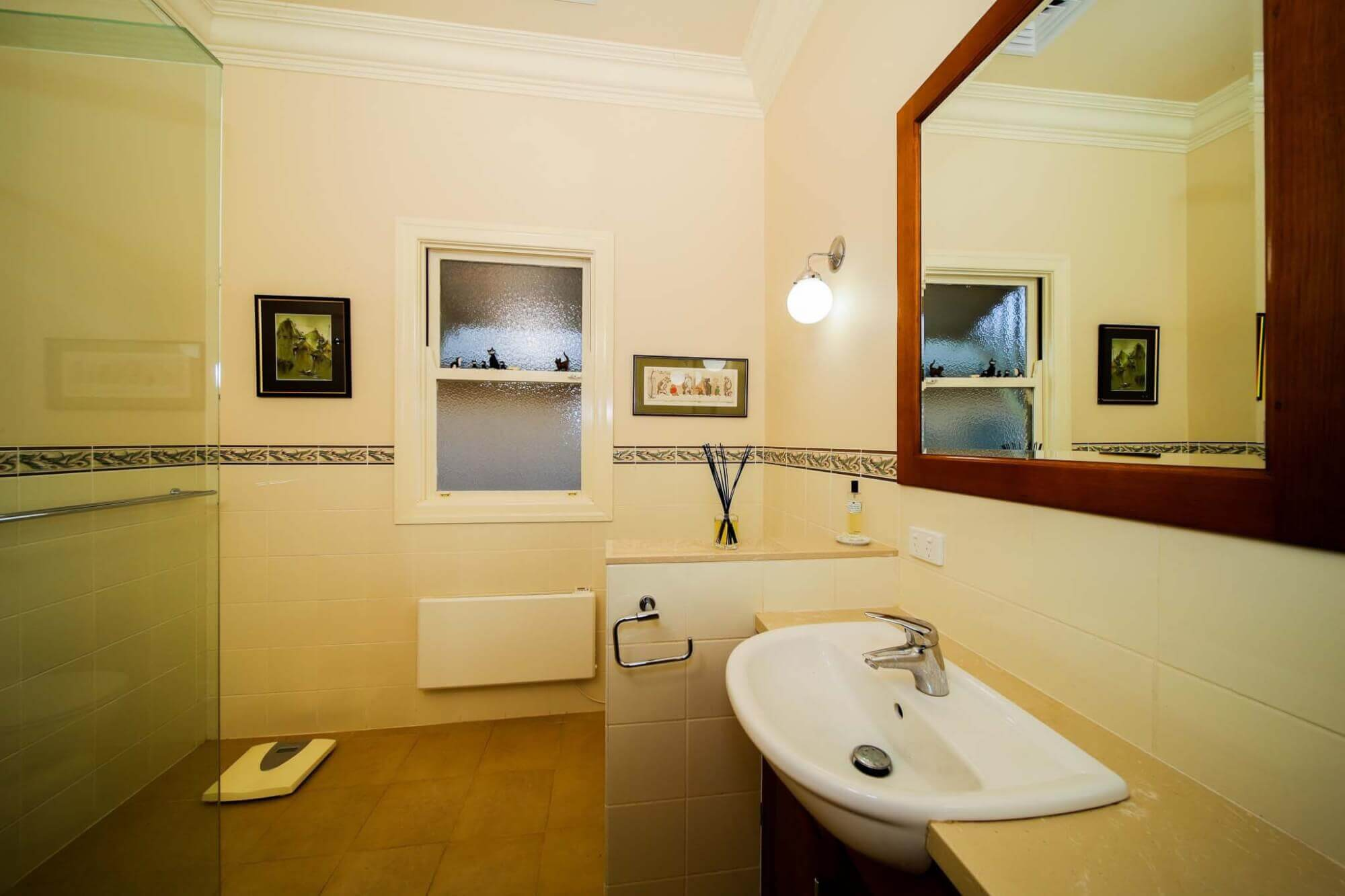 Property For Sale 1557 O'Dea Road Koyuga VIC 3622 13