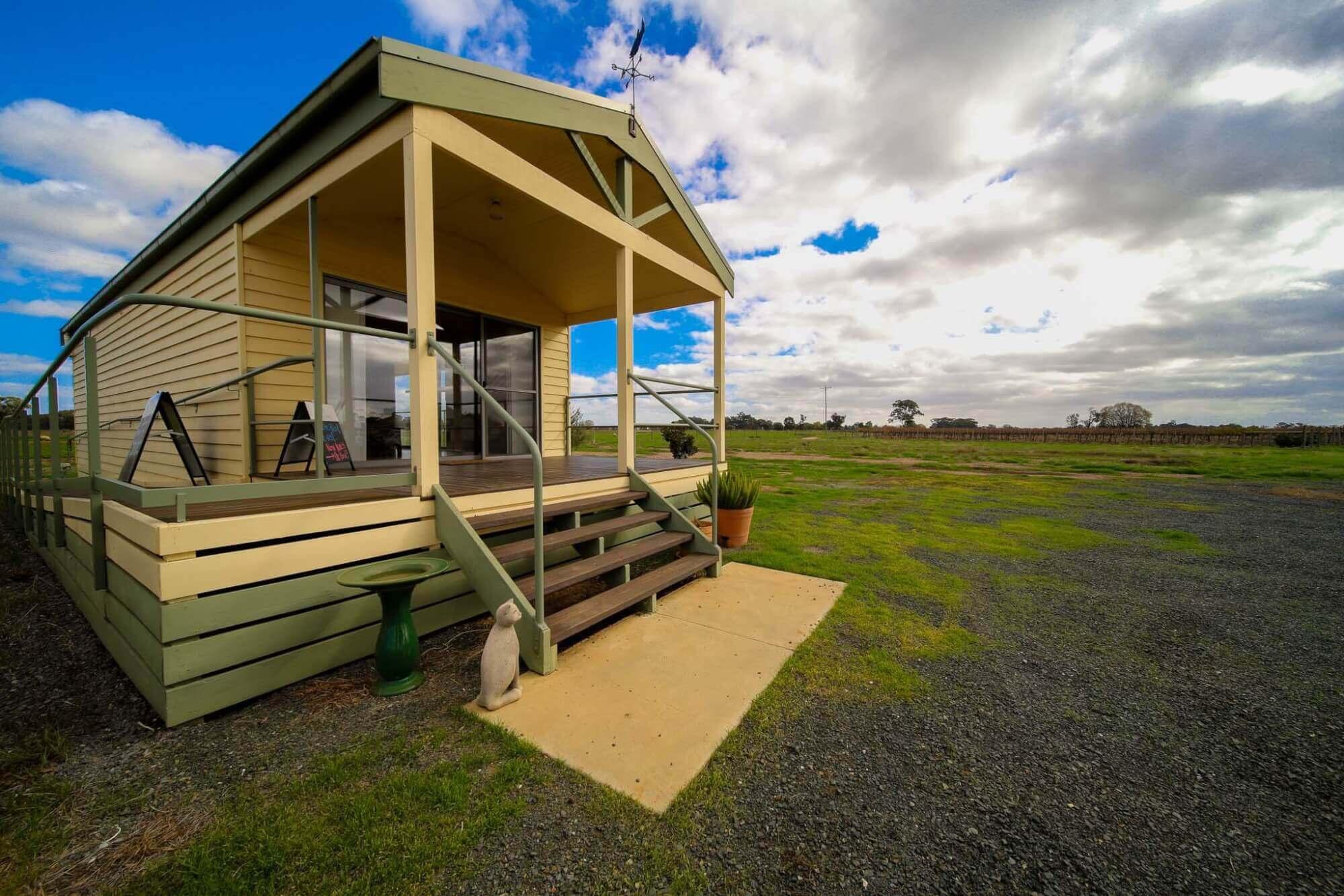Property For Sale 1557 O'Dea Road Koyuga VIC 3622 15