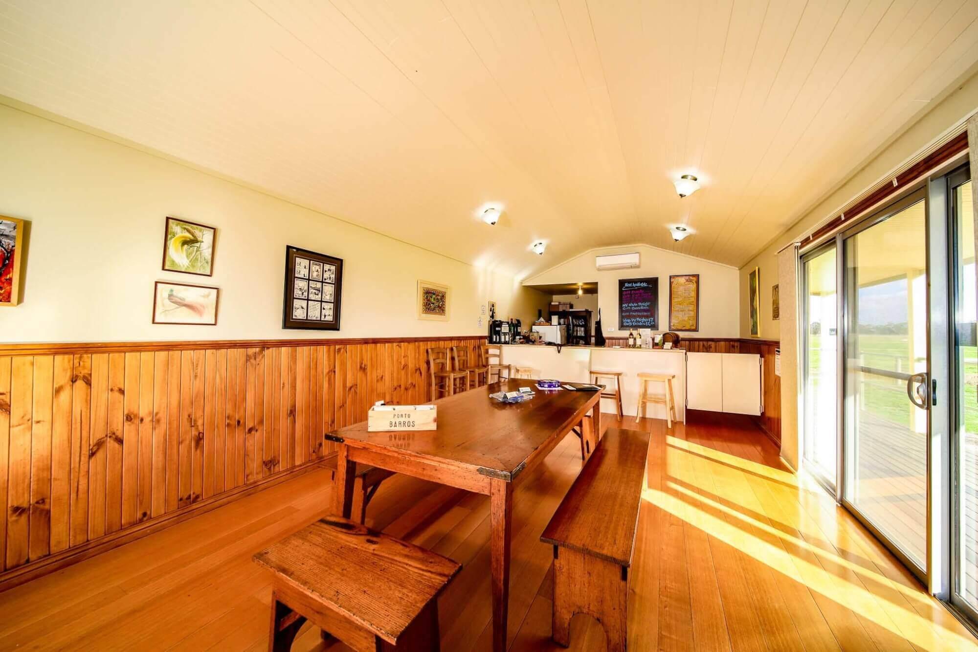 Property For Sale 1557 O'Dea Road Koyuga VIC 3622 16