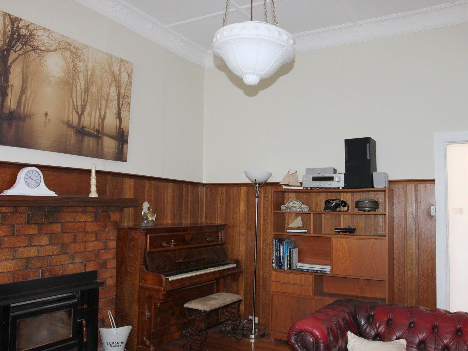 Property For Sold 117 Grant Street Alexandra VIC 3714 5