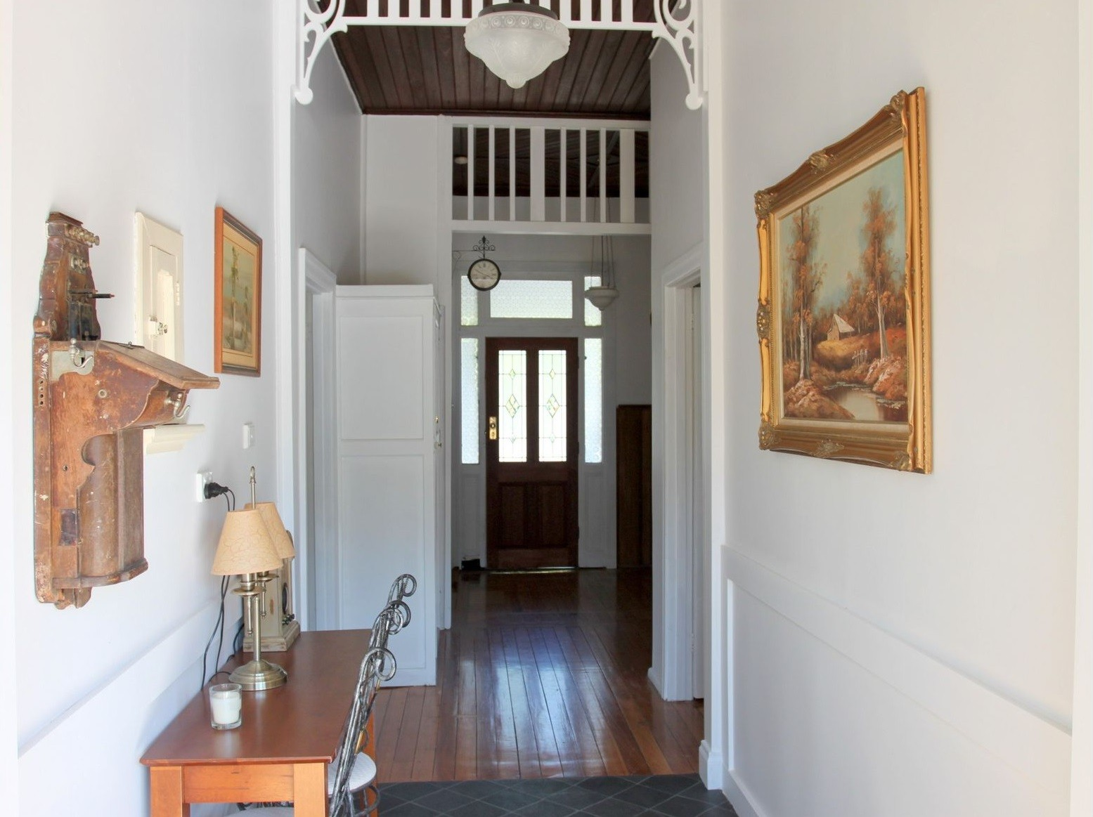 Property For Sold 117 Grant Street Alexandra VIC 3714 3