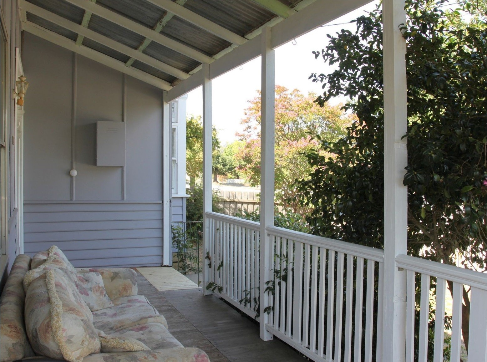 Property For Sold 117 Grant Street Alexandra VIC 3714 16
