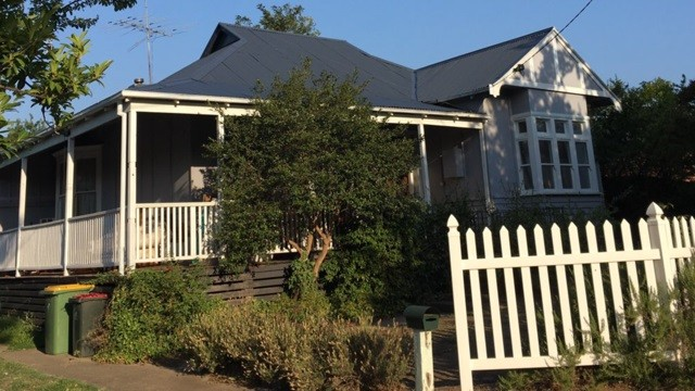 Property For Sold 117 Grant Street Alexandra VIC 3714 10