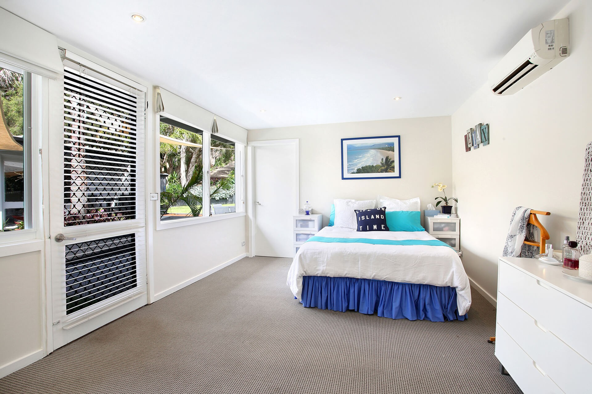 Property For Sale 20 Eugenia Street Rye VIC 3941 10