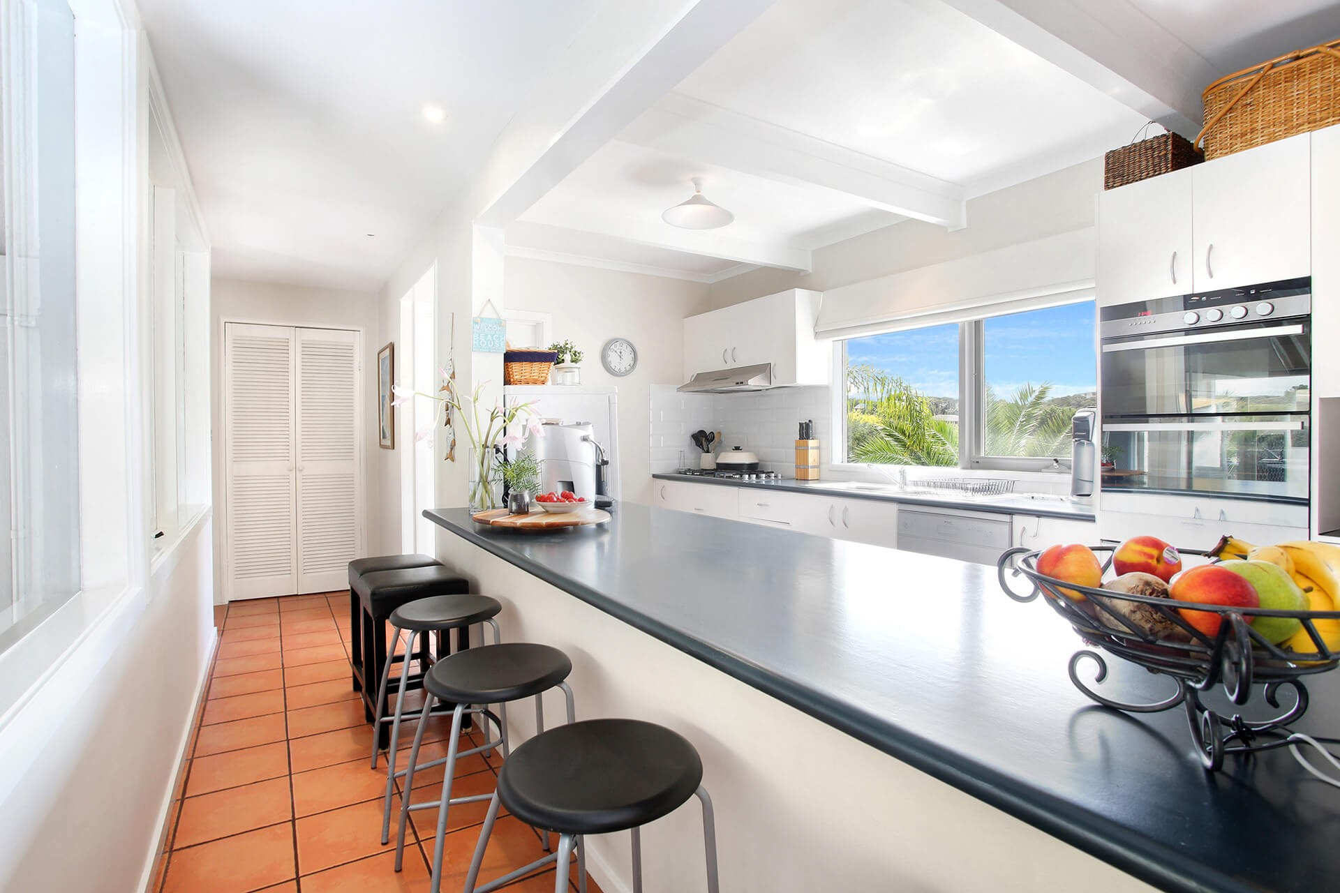 Property For Sale 20 Eugenia Street Rye VIC 3941 8