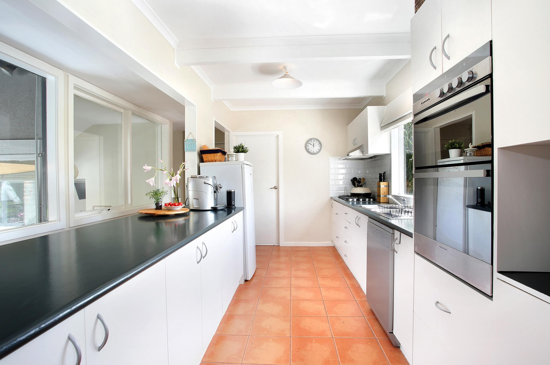 Property For Sale 20 Eugenia Street Rye VIC 3941 7