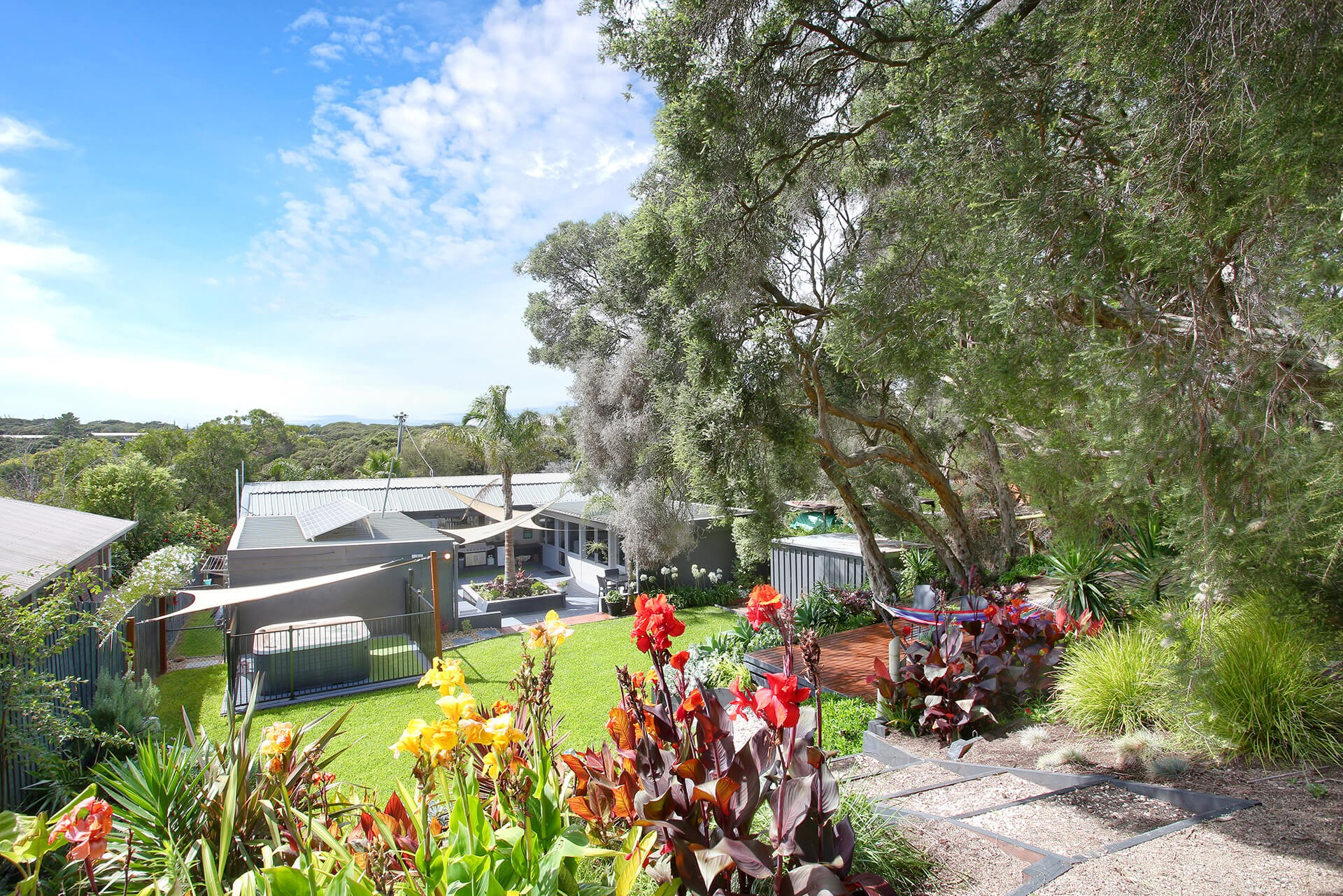 Property For Sale 20 Eugenia Street Rye VIC 3941 4