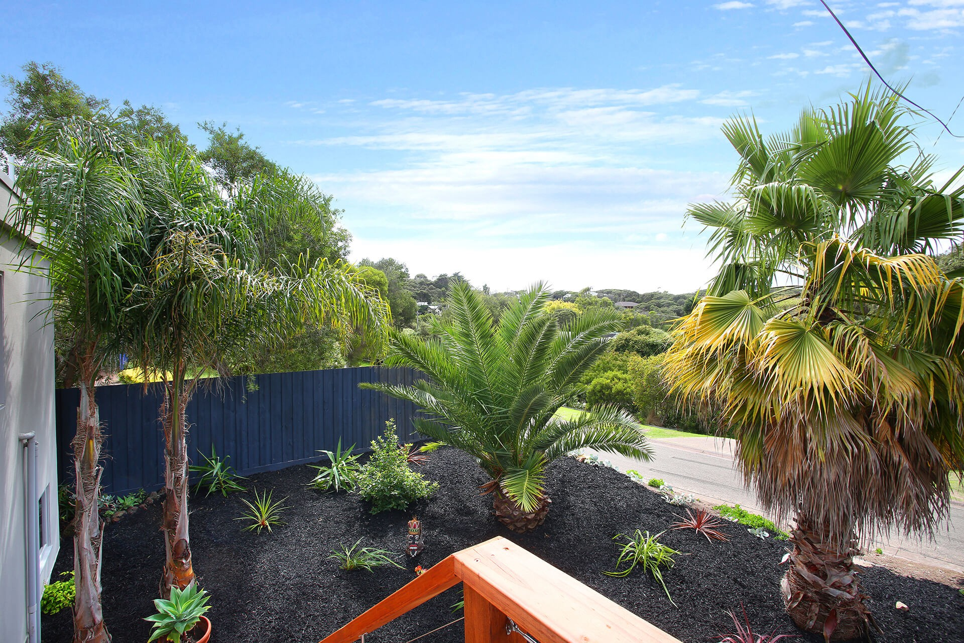 Property For Sale 20 Eugenia Street Rye VIC 3941 18