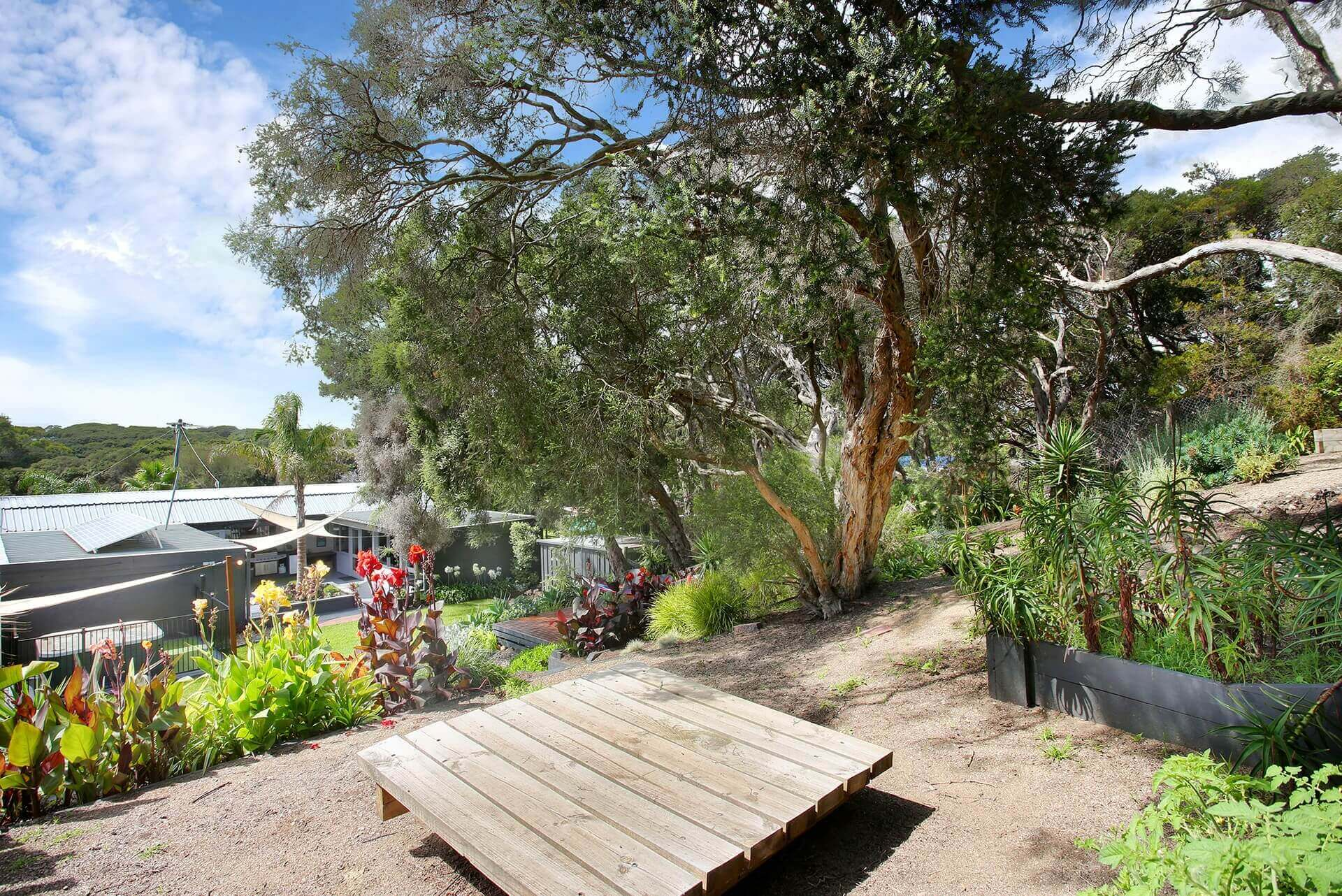 Property For Sale 20 Eugenia Street Rye VIC 3941 17