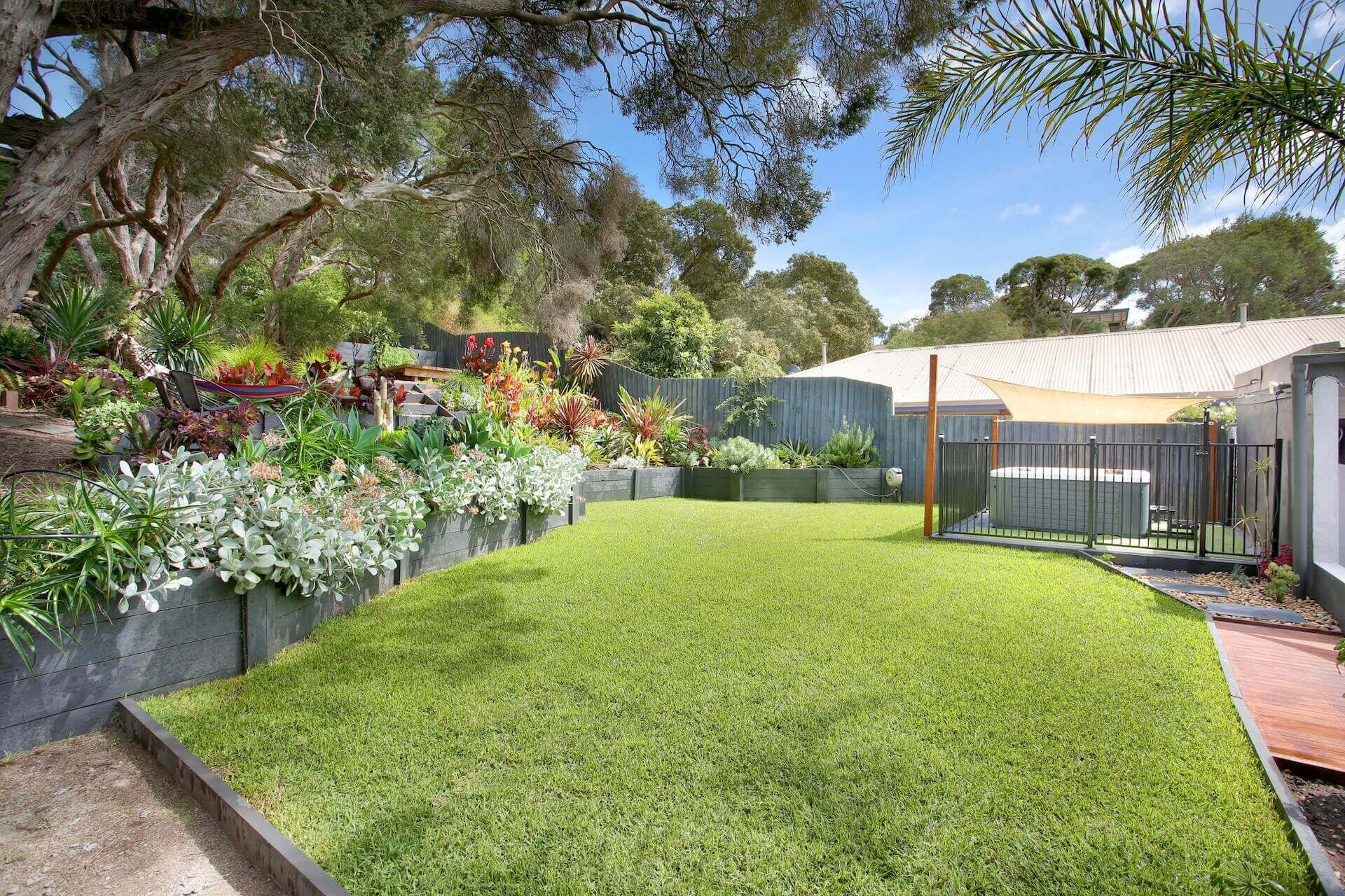 Property For Sale 20 Eugenia Street Rye VIC 3941 5