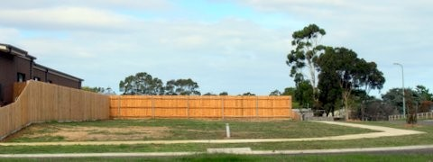 Property For Sold 17B Bishop View Paynesville VIC 3880 1