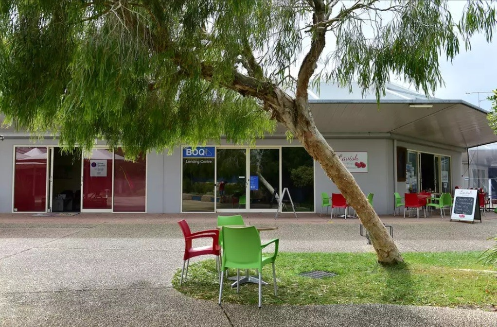 Private Commercial For Lease 25A/21-37 Birtwill Street Coolum Beach QLD 4573 1