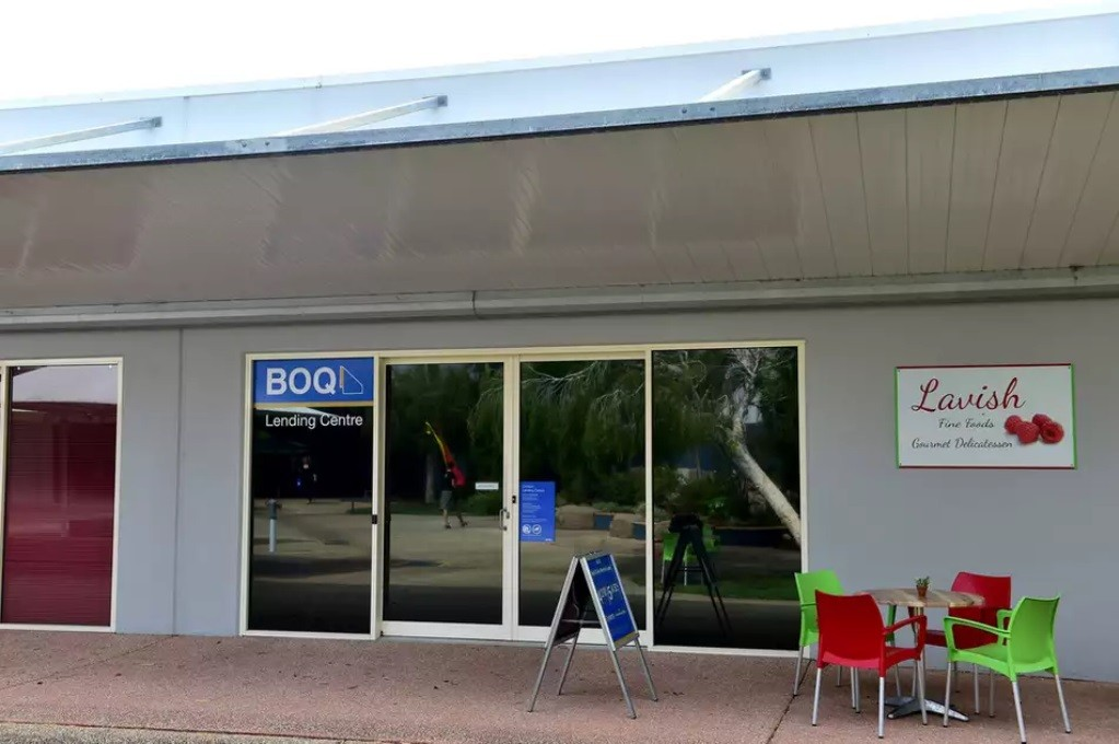 Private Commercial For Lease 25A/21-37 Birtwill Street Coolum Beach QLD 4573 2