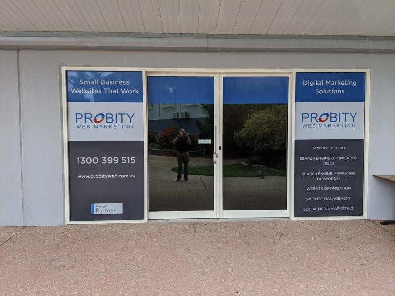 Private Commercial For Lease 25A/21-37 Birtwill Street Coolum Beach QLD 4573 3