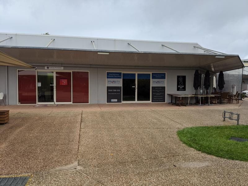 Private Commercial For Lease 25A/21-37 Birtwill Street Coolum Beach QLD 4573 4