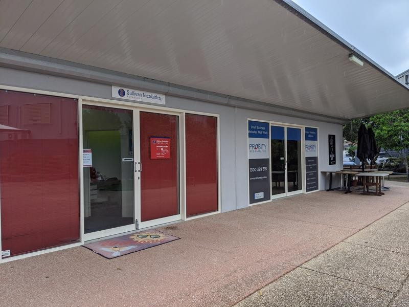Private Commercial For Lease 25A/21-37 Birtwill Street Coolum Beach QLD 4573 5