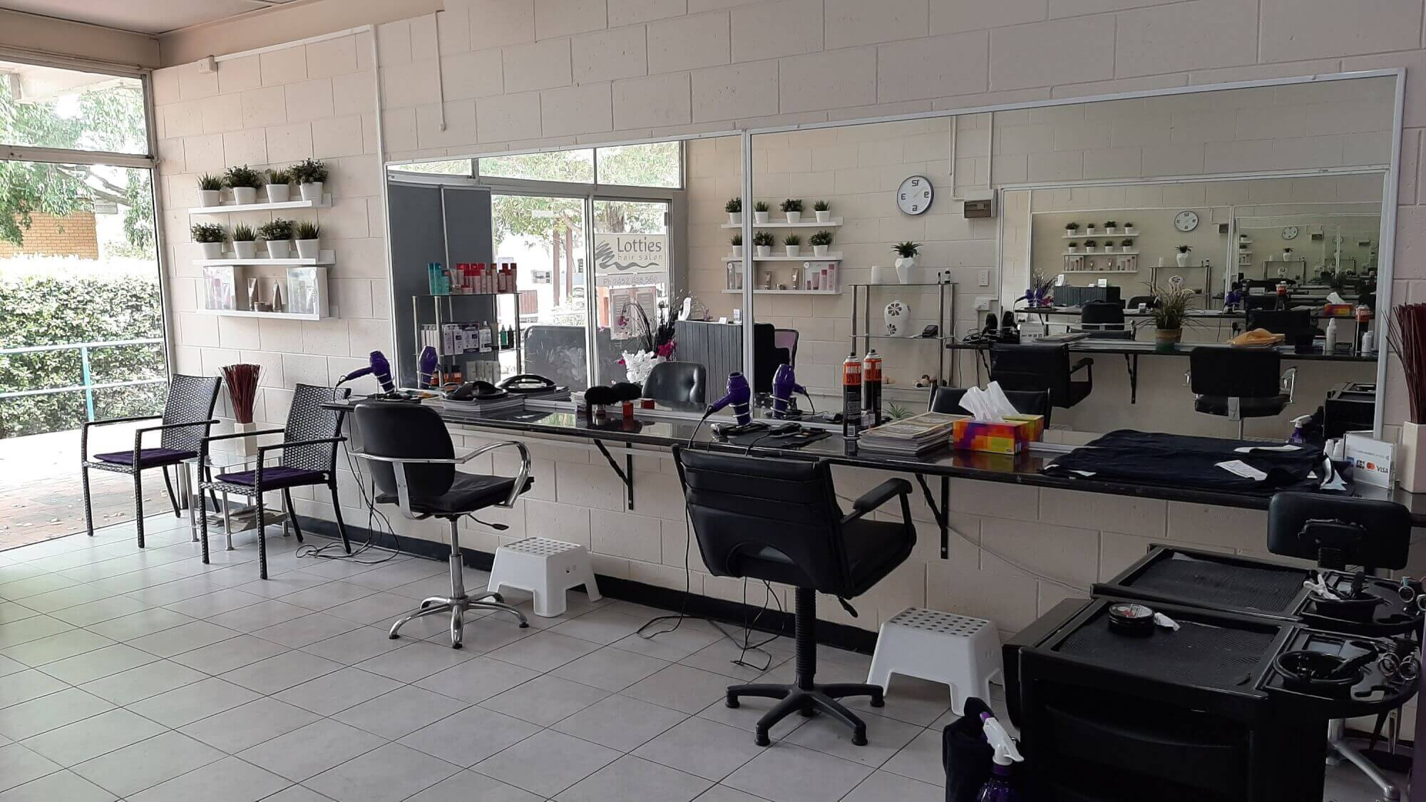 Private Business For Sale QLD
