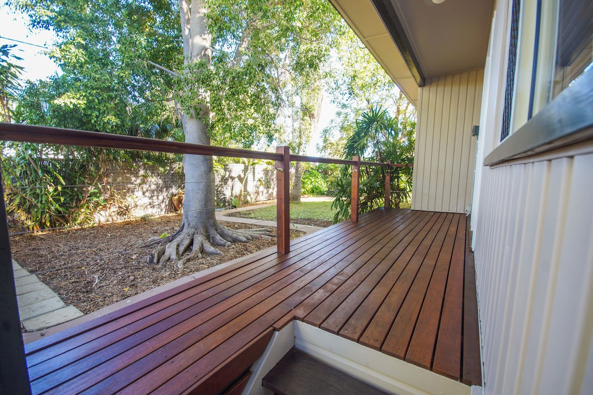 Property For Sale 158 Fourth Avenue Happy Valley QLD 4825 4