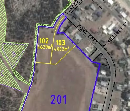 Property For Sale Lot 102&103 Kona Crescent Edithburgh SA 5583 2