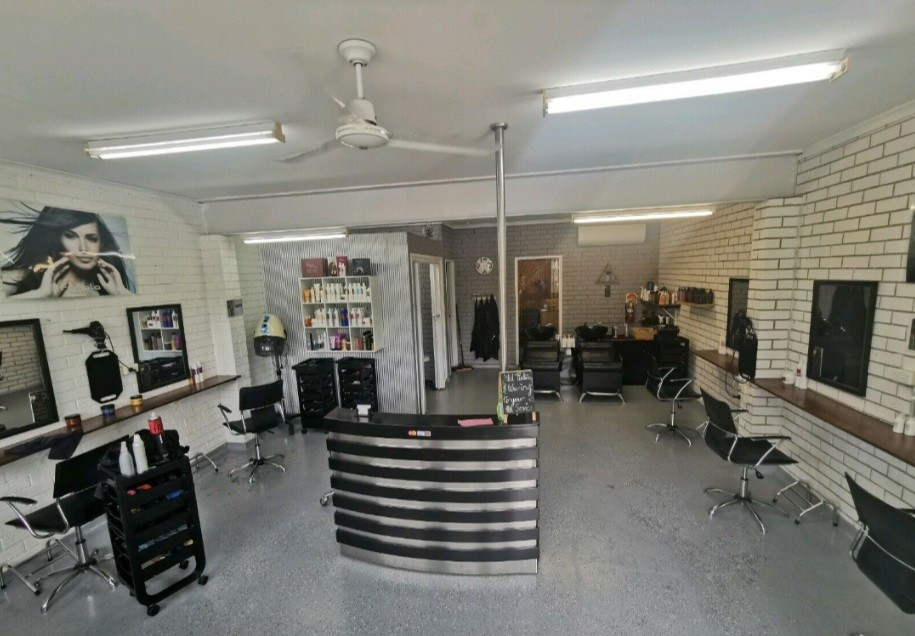 Private Business For Sale Chain Valley Bay 2259 NSW