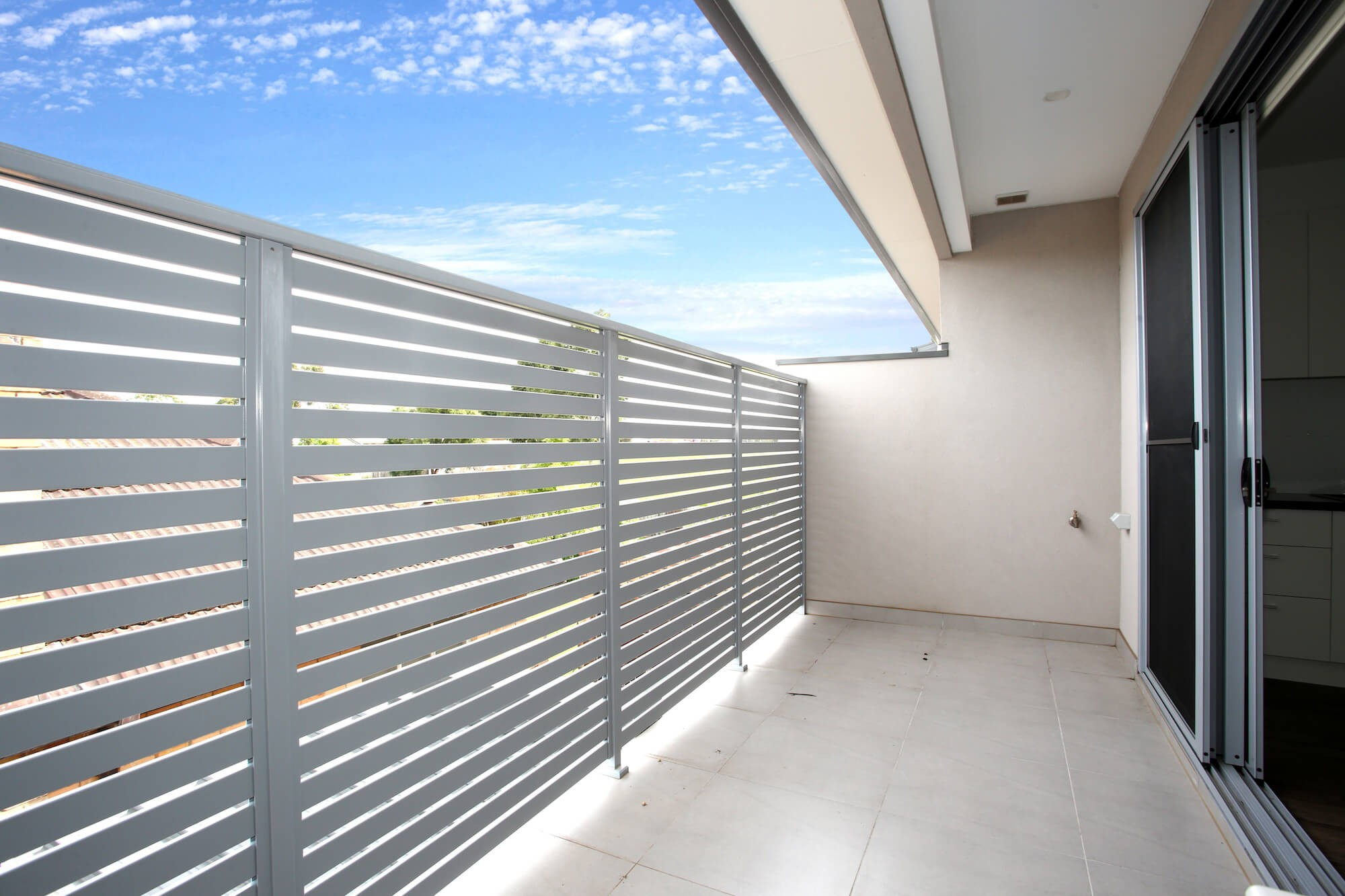Property For Rent 2/7 Quinns Rd Bentleigh East VIC 3165 3