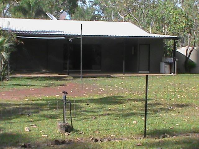 1/380 Jarvis Rd Acacia Hills NT 0822