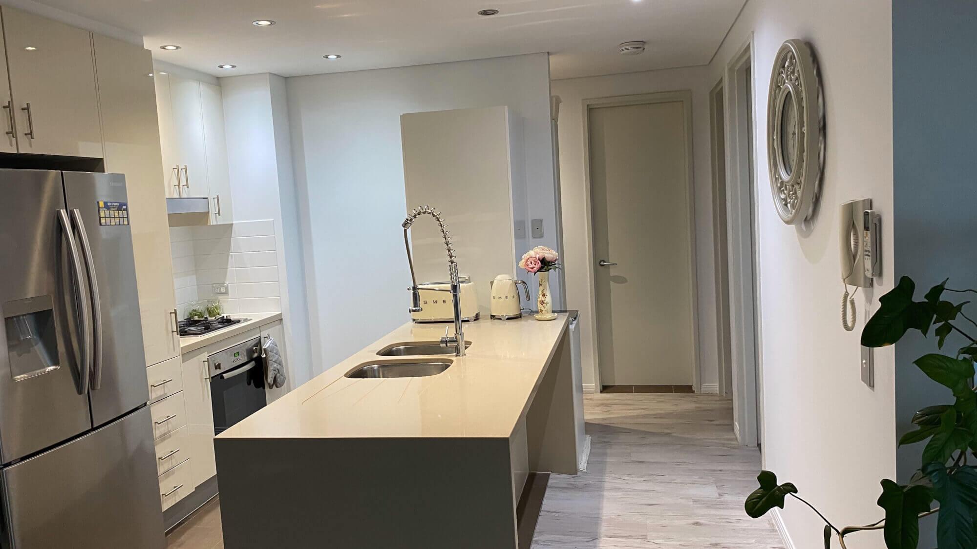 Property For Sale 714/2 Aqua St Southport QLD 4215 5