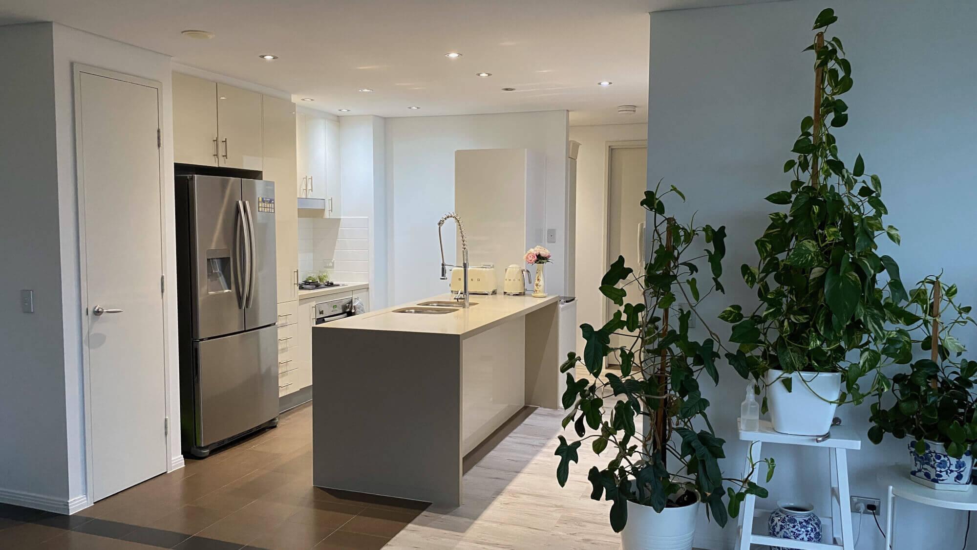 Property For Sale 714/2 Aqua St Southport QLD 4215 9