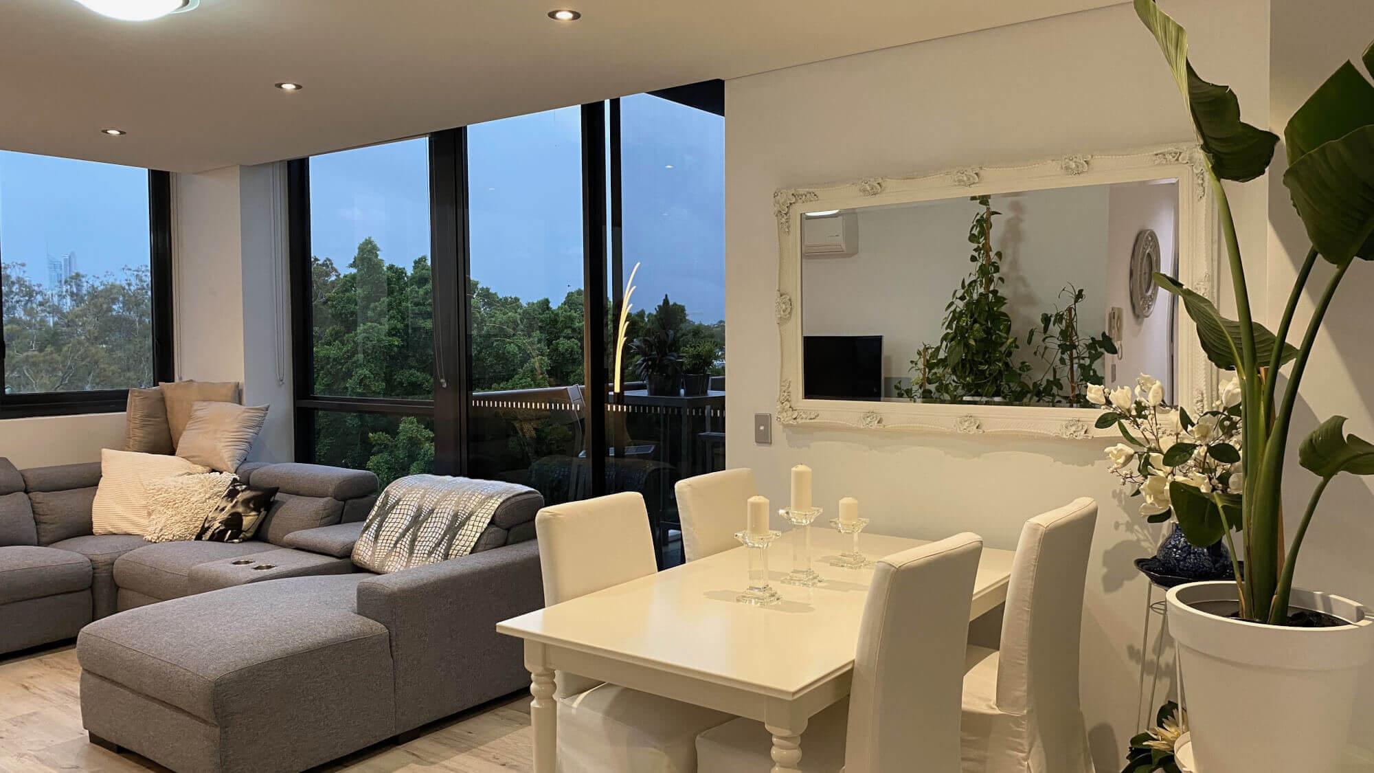 Property For Sale 714/2 Aqua St Southport QLD 4215 3