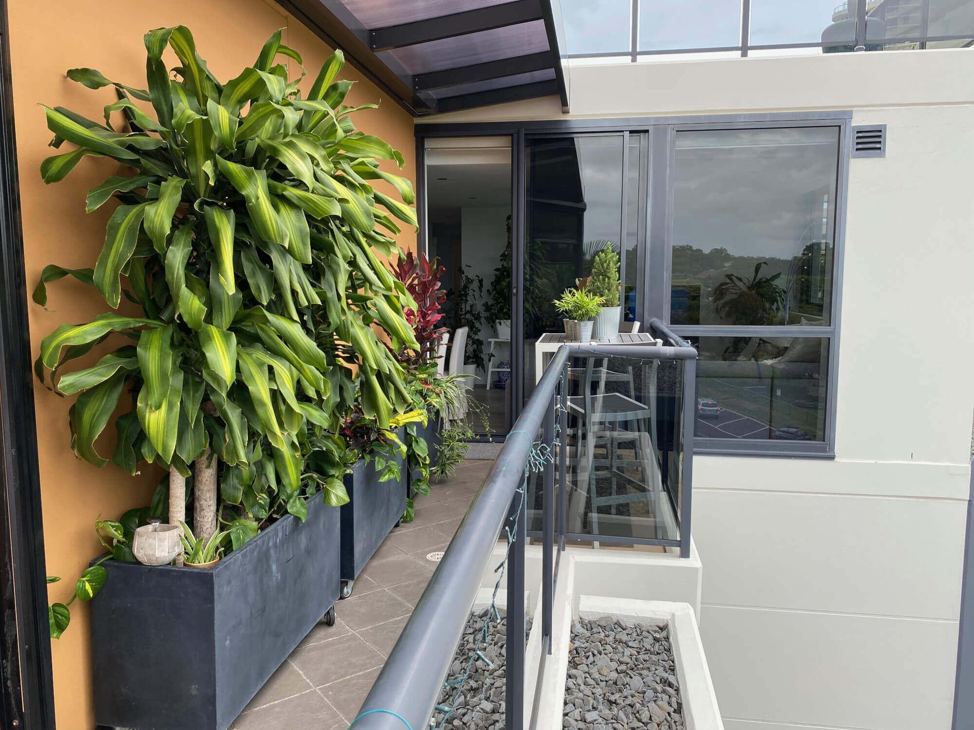 Property For Sale 714/2 Aqua St Southport QLD 4215 12