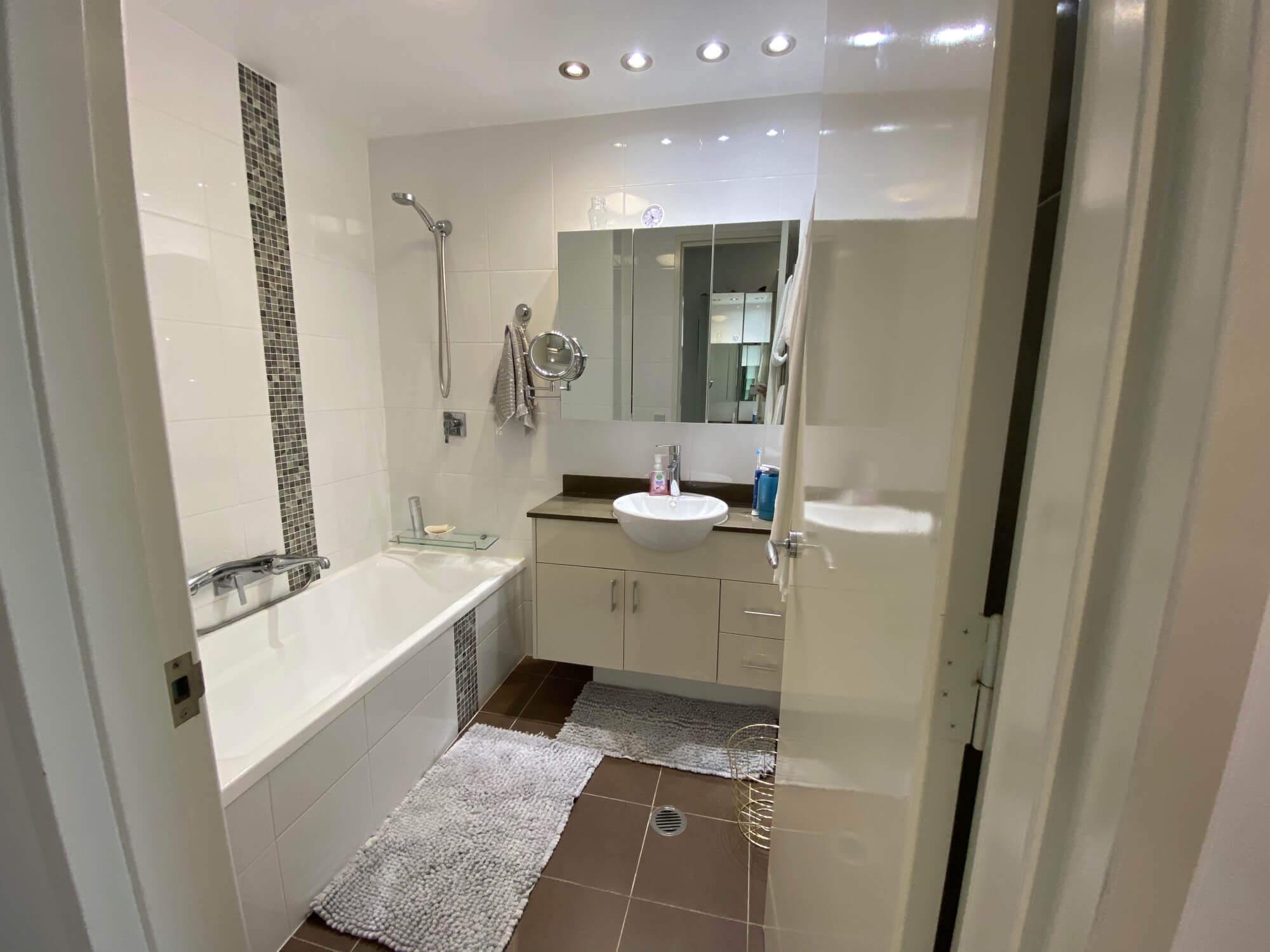 Property For Sale 714/2 Aqua St Southport QLD 4215 22