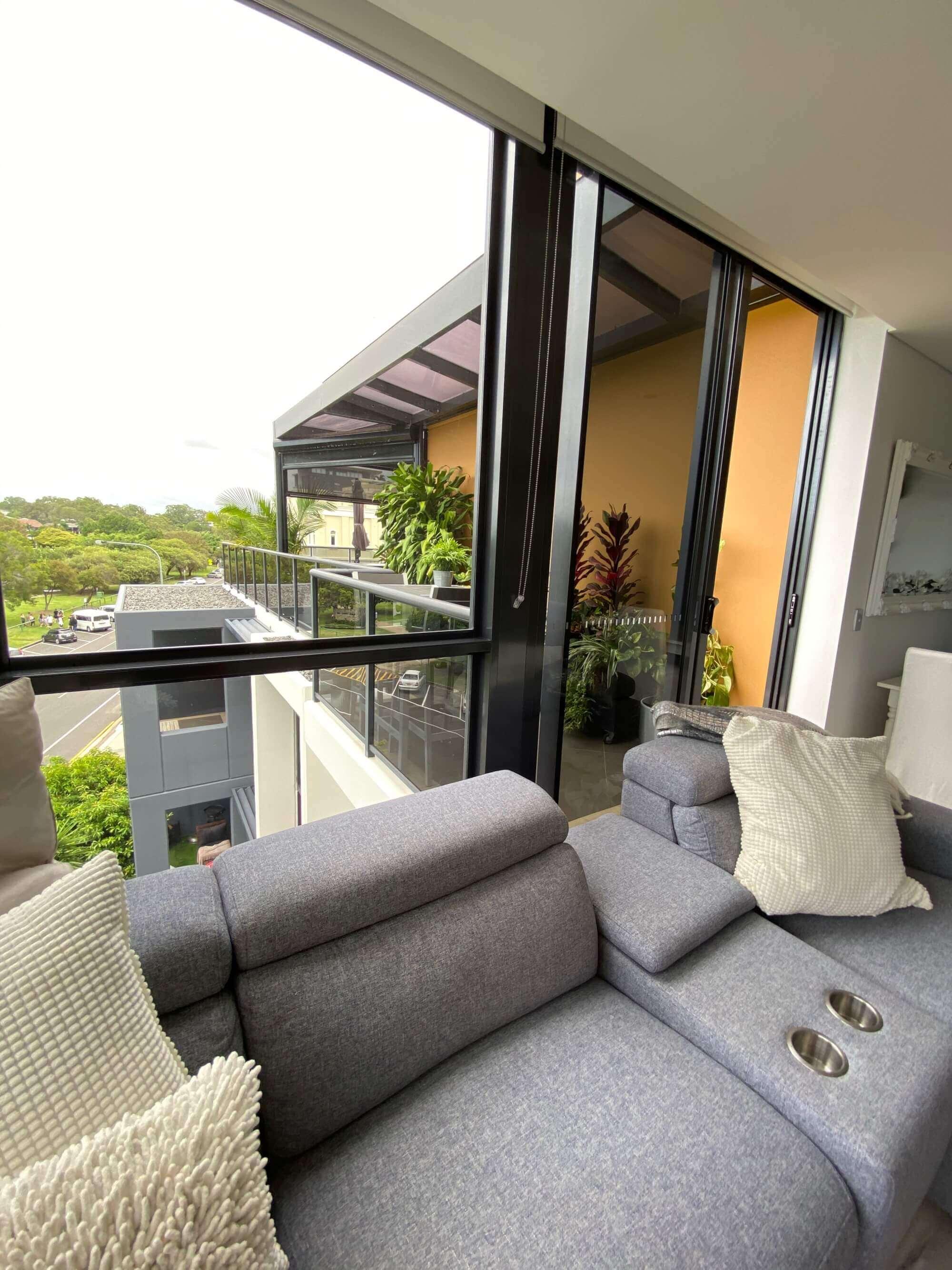Property For Sale 714/2 Aqua St Southport QLD 4215 10