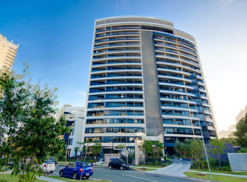Property For Sale 714/2 Aqua St Southport QLD 4215 26