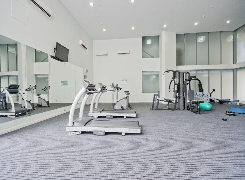 Property For Sale 714/2 Aqua St Southport QLD 4215 27
