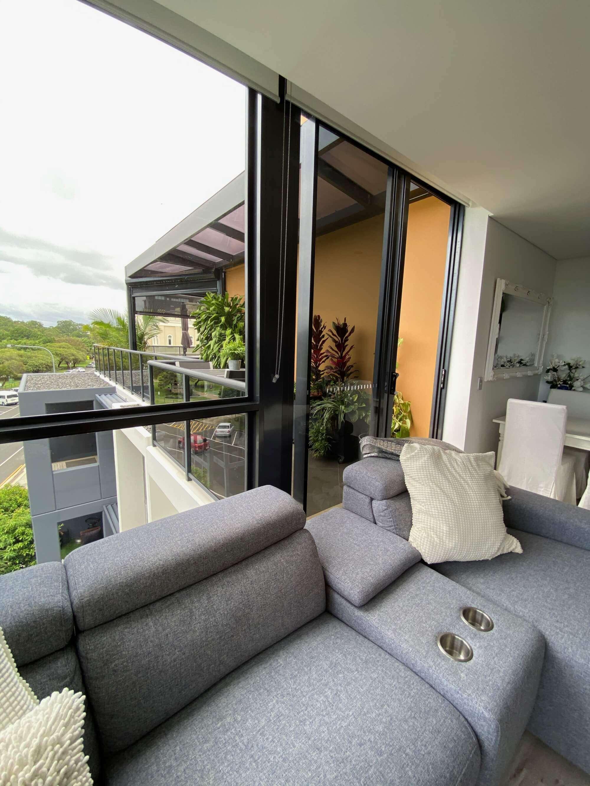 Property For Sale 714/2 Aqua St Southport QLD 4215 8