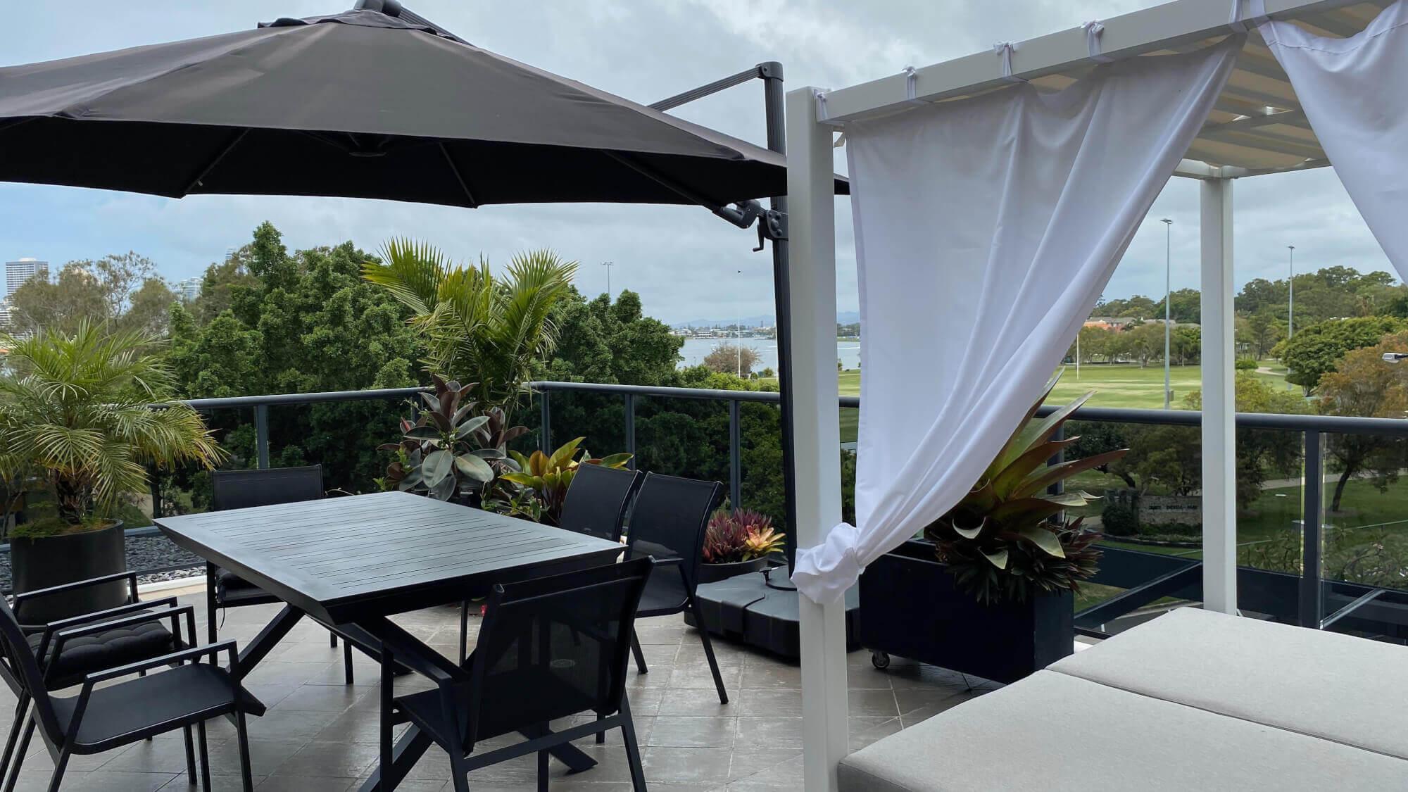 Property For Sale 714/2 Aqua St Southport QLD 4215 13