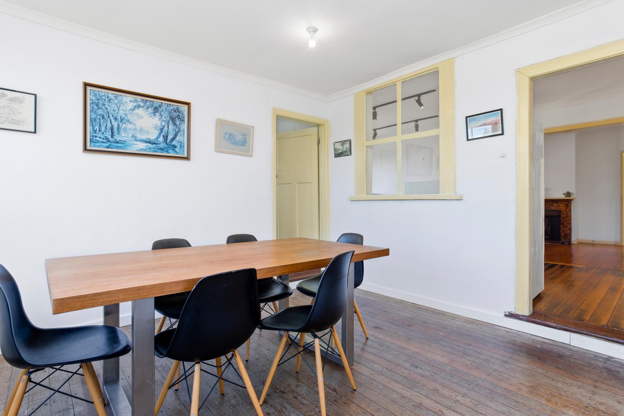 Property For Sold 19 Fraser Street Sunshine VIC 3020 10