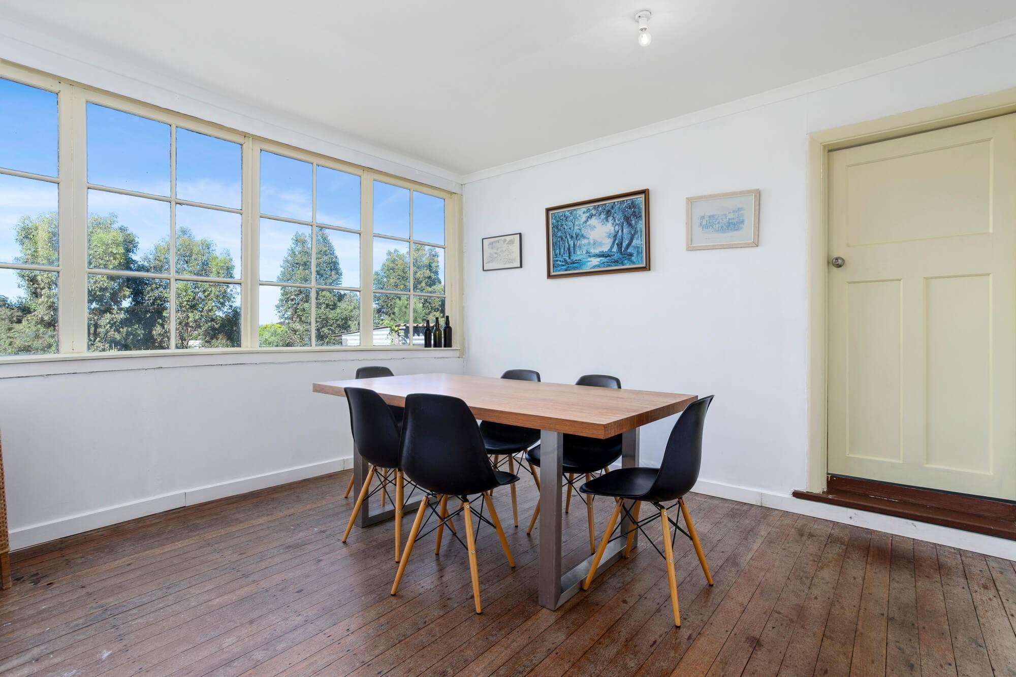 Property For Sold 19 Fraser Street Sunshine VIC 3020 12